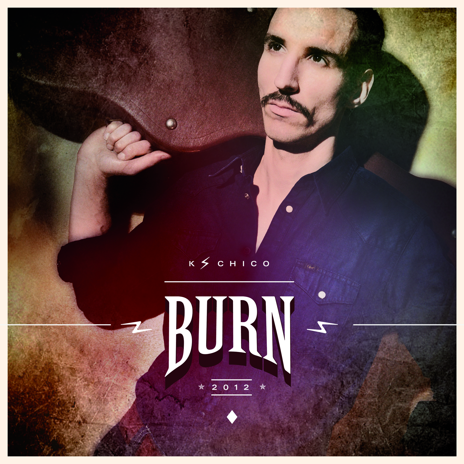 http://www.kchico.com/files/photos/k_chico-burn-cover.jpg
